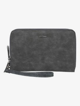 Summer Escape - Zip-Around Wallet  ERJAA03549