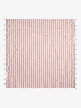 Made Of Magic - Square Beach Towel  ERJAA03562