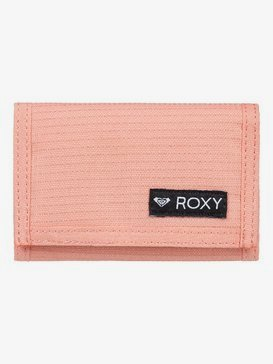 Small Beach - Tri-Fold Wallet  ERJAA03571