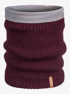 Torah Bright HydroSmart - Neck Warmer for Women  ERJAA03576