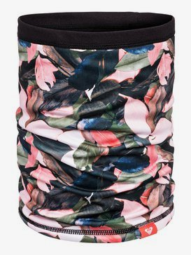 Lana HydroSmart - Neck Warmer for Women  ERJAA03577