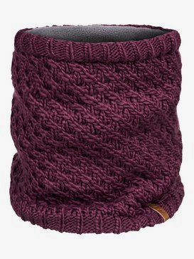 Blizzard HydroSmart - Neck Warmer for Women  ERJAA03582