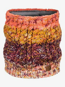 Telma Block HydroSmart - Neck Warmer for Women  ERJAA03583