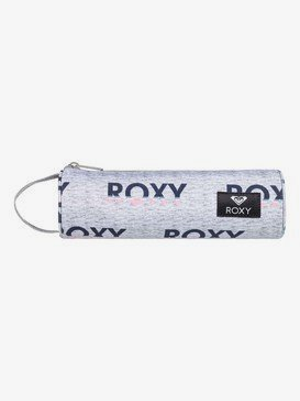 Off The Wall - Pencil Case  ERJAA03611