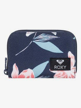 Dear Heart - Zip-Around Wallet for Women  ERJAA03618
