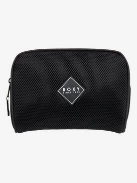 Daydreamer - Zip-Up Pouch  ERJAA03620
