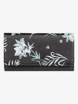 Hazy Daze - Tri-Fold Wallet for Women  ERJAA03623