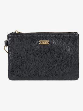 Beauty Talks - Zip-Up Wallet for Women  ERJAA03627