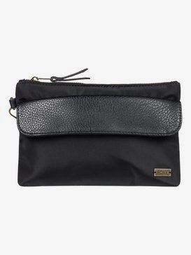 Wild Free - Zip-Up Wallet for Women  ERJAA03631