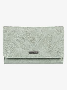 Crazy Diamond - Tri-Fold Wallet for Women  ERJAA03633