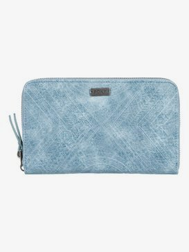Oopsie Daisy - Zip-Around Wallet for Women  ERJAA03634