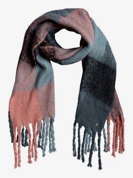 So Radness - Scarf for Women  ERJAA03641