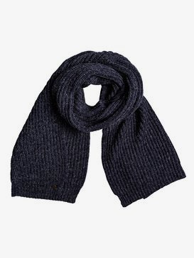 Gypsy Child - Lurex Knitted Scarf for Women  ERJAA03642