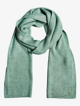 Let It Snow - Super Soft Scarf for Women  ERJAA03643