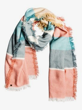 Look Inward - Lightweight Scarf for Women  ERJAA03644
