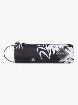 Off The Wall - Pencil Case  ERJAA03680