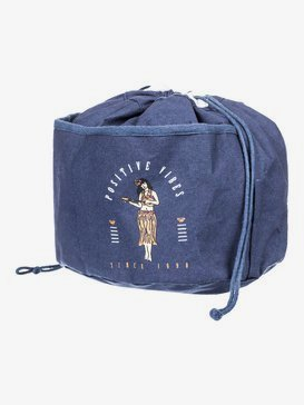 Hello Cactus - Drawstring Bag  ERJAA03688