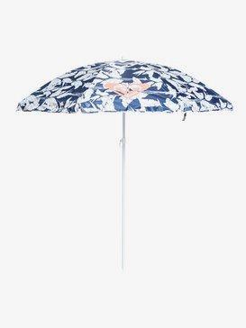 Under My Umbrella - Beach Umbrella  ERJAA03695