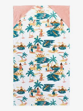 Saturday Sun - Beach Towel  ERJAA03701