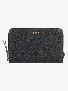 Back In Brooklyn - Zip-Around Wallet  ERJAA03709
