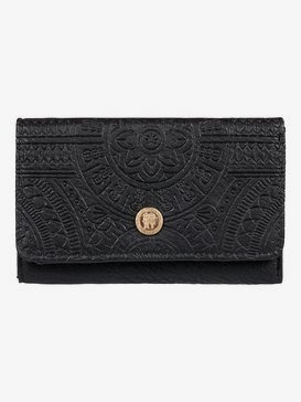Crazy Diamond - Tri-Fold Wallet  ERJAA03711