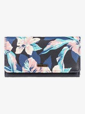 Hazy Daze - Tri-Fold Wallet  ERJAA03712
