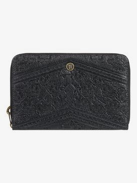 Magic Happens - Zip-Around Wallet  ERJAA03715