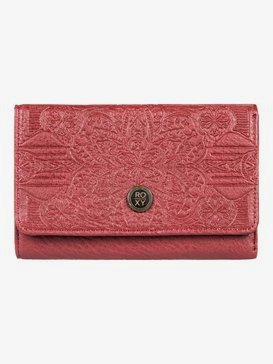 Crazy Diamond - Tri-Fold Wallet for Women  ERJAA03764