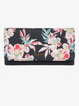 Hazy Daze - Tri-Fold Wallet for Women  ERJAA03765