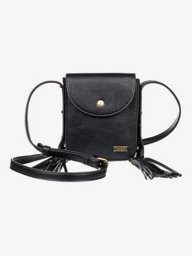 Friday Feeling - Small Handbag/Wallet for Women  ERJAA03768