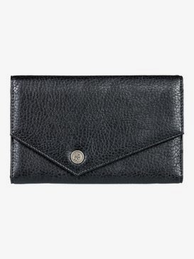 Always On My Mind - Tri-Fold Wallet for Women  ERJAA03771
