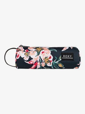 Off The Wall - Pencil Case  ERJAA03774