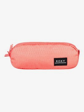 Da Rock - Pencil Case  ERJAA03775