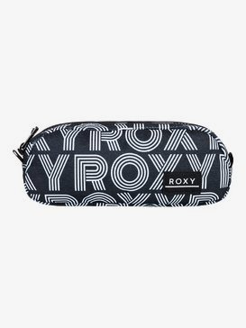 Da Rock - Pencil Case  ERJAA03776