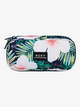 Take Me Away - Pencil Case  ERJAA03777