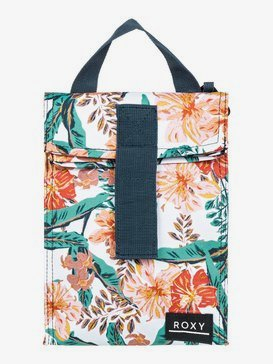 Lunch Hour - Insulated Lunch Bag  ERJAA03780