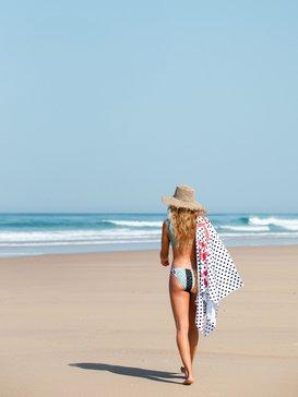 Cold Water - Beach Towel  ERJAA03790