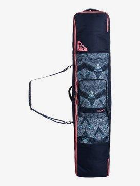 Vermont - Wheeled Snowboard Bag  ERJBA03023