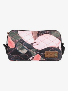 Winter Case - Padded Phone Pouch for Women  ERJBA03040