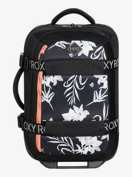 Wheelie Neoprene - Wheeled Cabin Bag  ERJBL03163