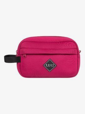 Beautifully - Neoprene Wash Bag  ERJBL03184