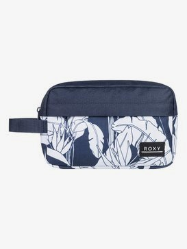 Beautifully - Wash Bag  ERJBL03185