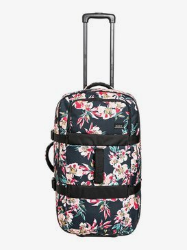 In The Clouds 87L - Large Wheeled Suitcase  ERJBL03213