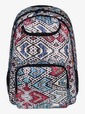 Shadow Swell - Medium Backpack  ERJBP03400