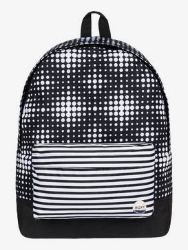 Sugar Baby - Medium Backpack  ERJBP03406