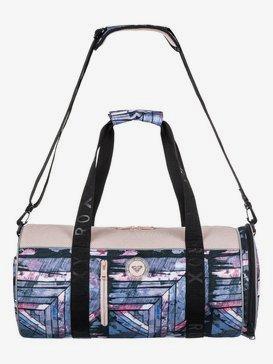 El Ribon - Large Sports Duffle Bag  ERJBP03556