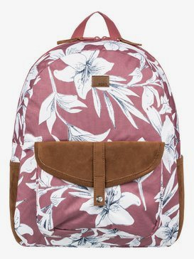 Carribean 18L - Medium Backpack  ERJBP03734