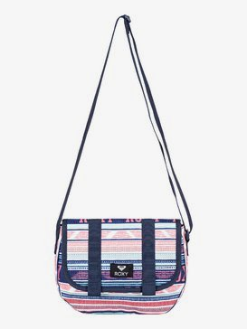 Back On You - Small Handbag  ERJBP03749