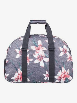 Feel Happy 35L - Medium Sport Duffle Bag  ERJBP03751