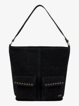 Break Things - Handbag  ERJBP03757